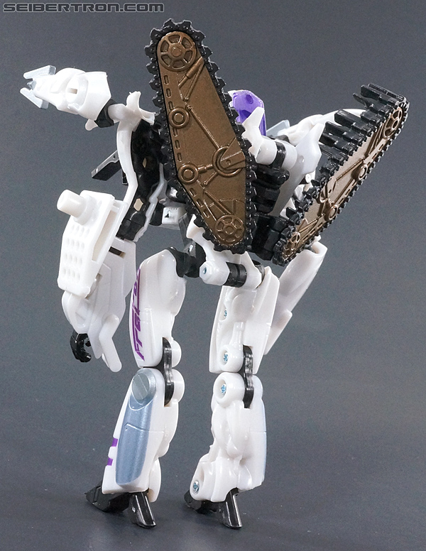 Transformers Dark of the Moon Icepick (Image #82 of 132)