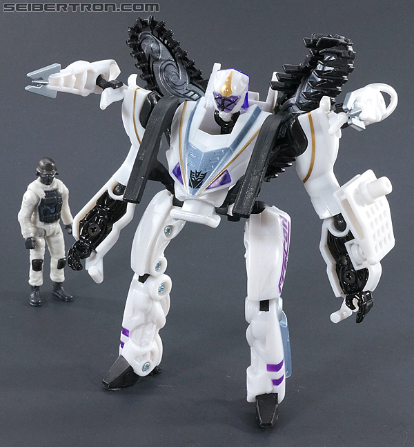 Transformers Dark of the Moon Icepick (Image #131 of 132)