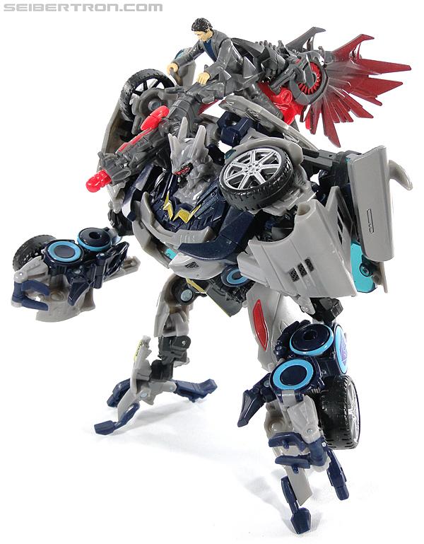 Transformers Dark of the Moon Laserbeak (Image #8 of 87)