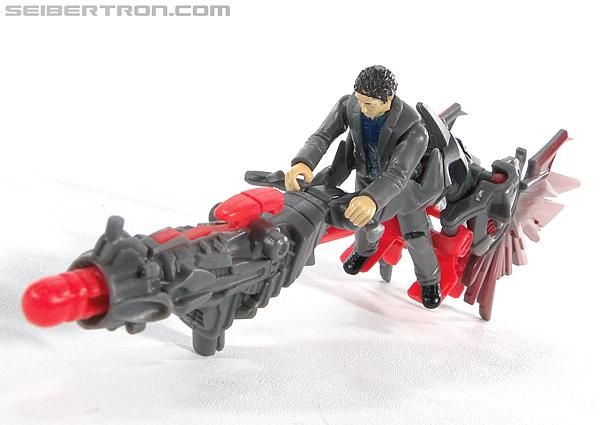 Transformers Dark of the Moon Laserbeak (Image #10 of 87)