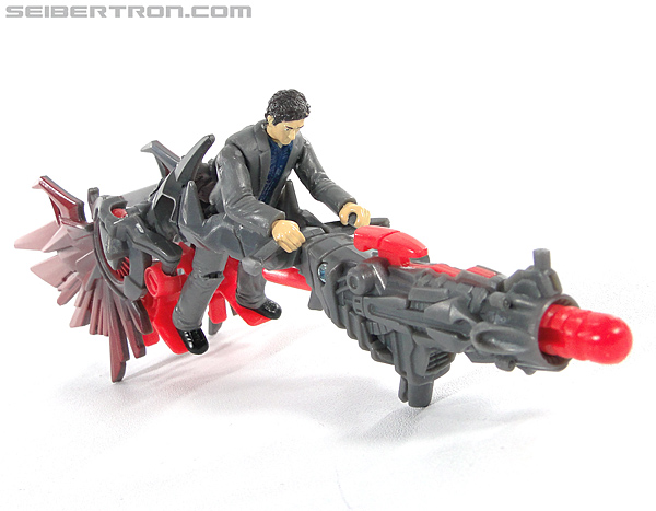 Transformers Dark of the Moon Laserbeak (Image #12 of 87)