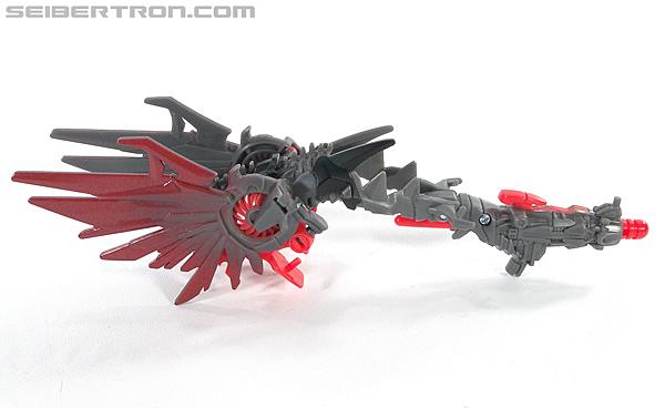 Transformers Dark of the Moon Laserbeak (Image #15 of 87)