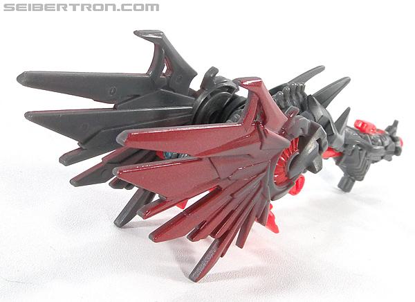 Transformers Dark of the Moon Laserbeak (Image #16 of 87)