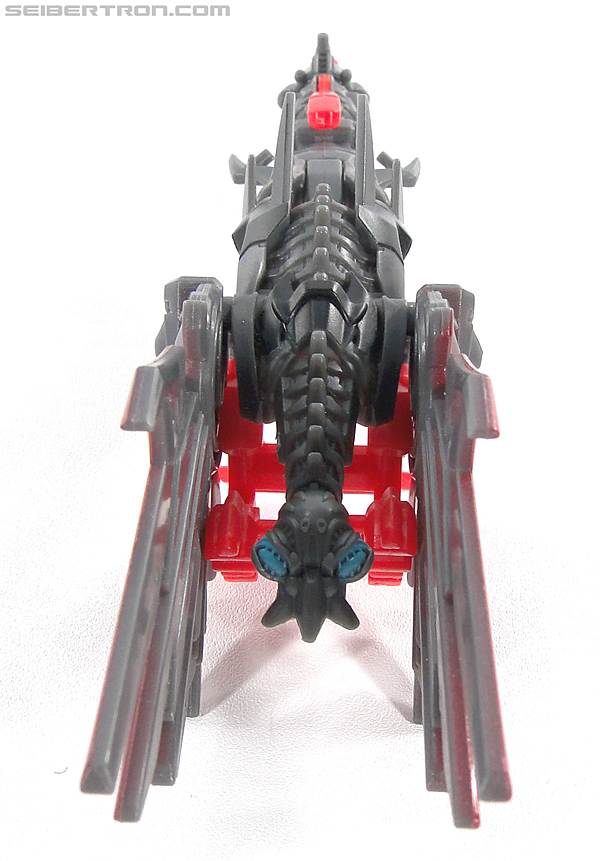 Transformers Dark of the Moon Laserbeak (Image #17 of 87)