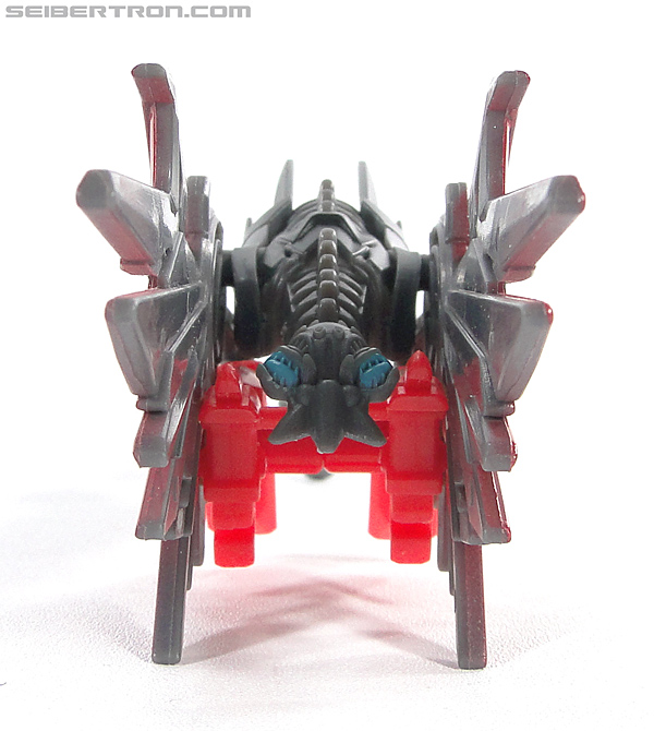 Transformers Dark of the Moon Laserbeak (Image #18 of 87)
