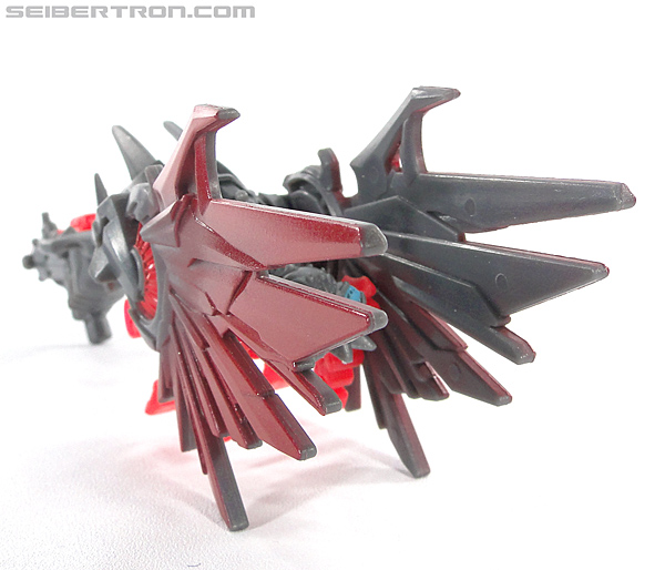Transformers Dark of the Moon Laserbeak (Image #19 of 87)