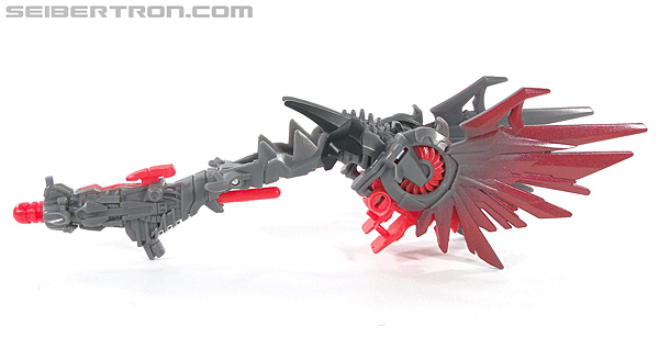 Transformers Dark of the Moon Laserbeak (Image #20 of 87)