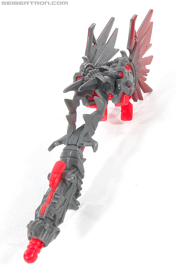 Transformers Dark of the Moon Laserbeak (Image #22 of 87)