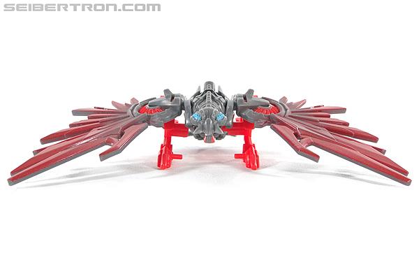 Transformers Dark of the Moon Laserbeak (Image #23 of 87)
