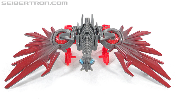 Transformers Dark of the Moon Laserbeak (Image #24 of 87)