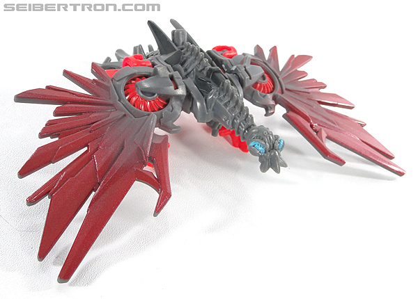 Transformers Dark of the Moon Laserbeak (Image #25 of 87)