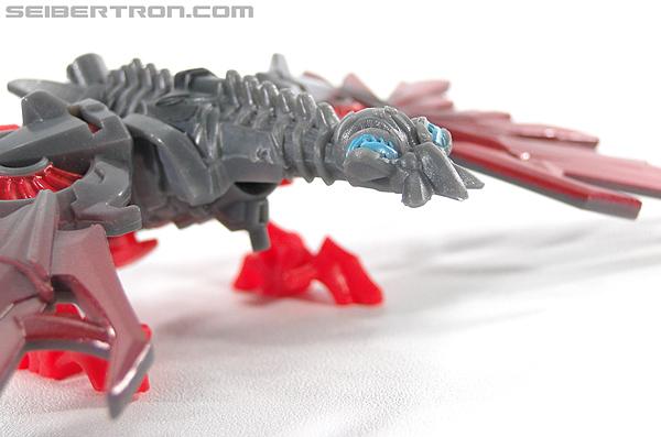 Transformers Dark of the Moon Laserbeak (Image #26 of 87)