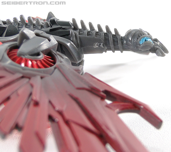 Transformers Dark of the Moon Laserbeak (Image #28 of 87)