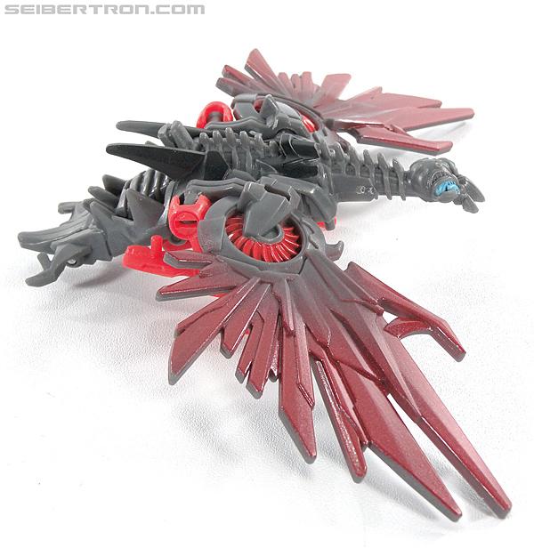 Transformers Dark of the Moon Laserbeak (Image #30 of 87)