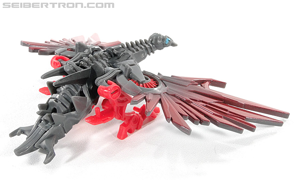 Transformers Dark of the Moon Laserbeak (Image #31 of 87)