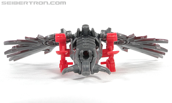 Transformers Dark of the Moon Laserbeak (Image #33 of 87)