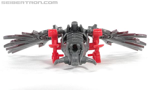 Transformers Dark of the Moon Laserbeak (Image #33 of 87)
