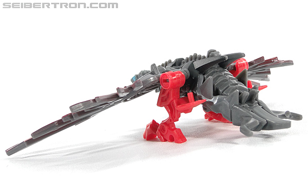 Transformers Dark of the Moon Laserbeak (Image #34 of 87)