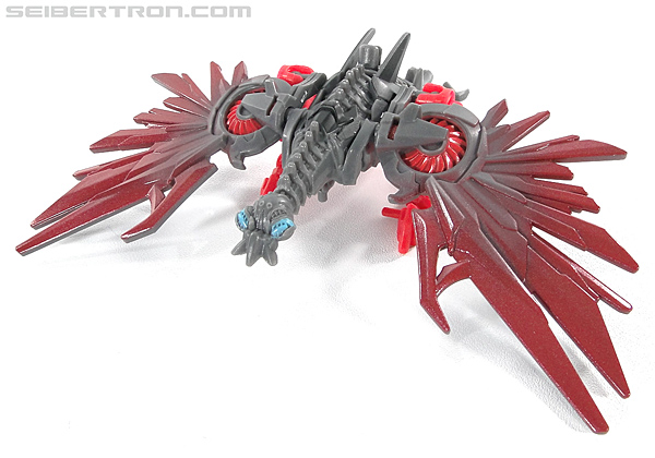 Transformers Dark of the Moon Laserbeak (Image #37 of 87)