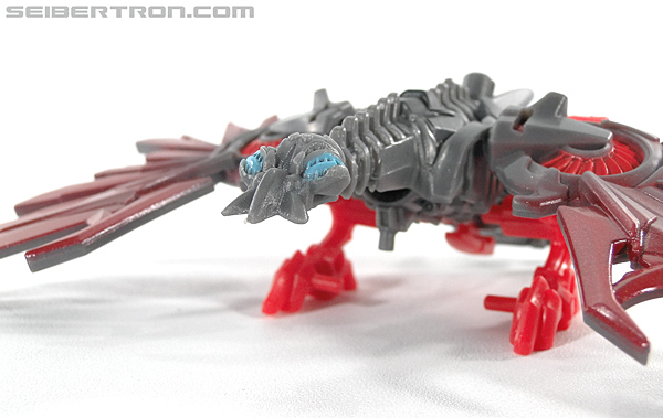 Transformers Dark of the Moon Laserbeak (Image #40 of 87)