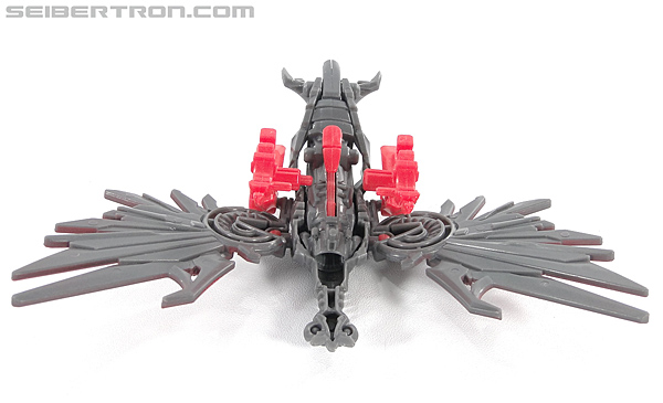 Transformers Dark of the Moon Laserbeak (Image #42 of 87)