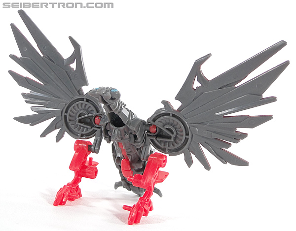 Transformers Dark of the Moon Laserbeak (Image #43 of 87)