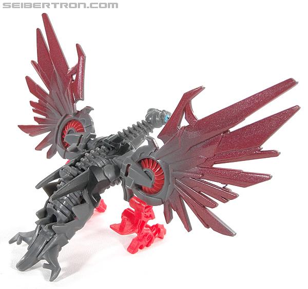 Transformers Dark of the Moon Laserbeak (Image #47 of 87)