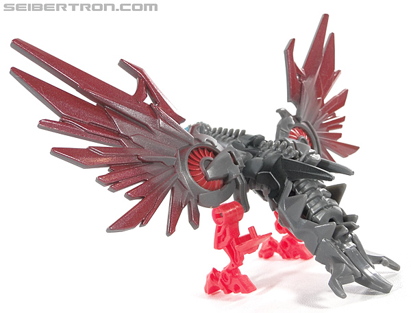 Transformers Dark of the Moon Laserbeak (Image #48 of 87)