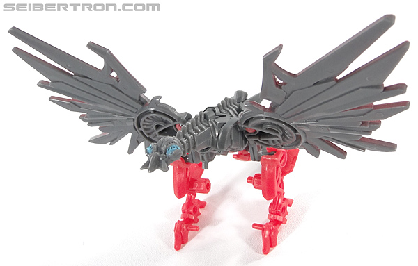 Transformers Dark of the Moon Laserbeak (Image #49 of 87)