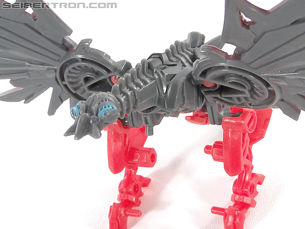 Transformers Dark of the Moon Laserbeak (Image #50 of 87)