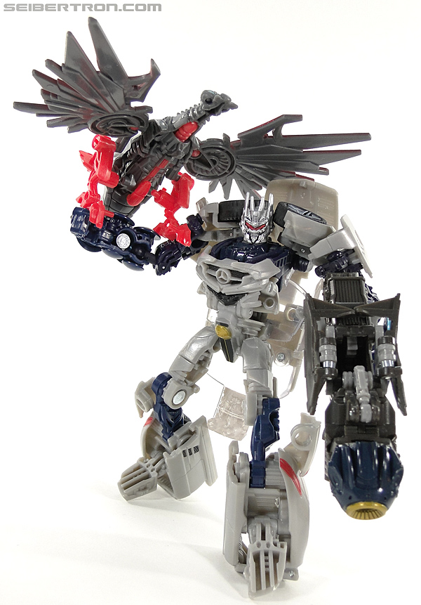 Transformers Dark of the Moon Laserbeak (Image #85 of 87)