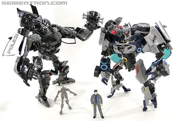 Transformers Dark of the Moon Laserbeak (Image #86 of 87)