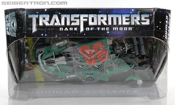 Transformers Dark of the Moon Roadbuster (Image #21 of 103)