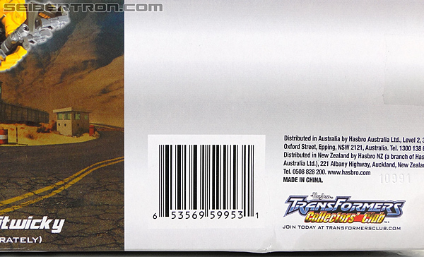 Transformers Dark of the Moon Roadbuster (Image #23 of 103)