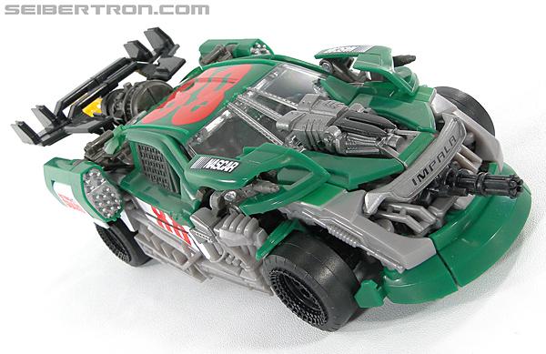 Transformers Dark of the Moon Roadbuster (Image #26 of 103)