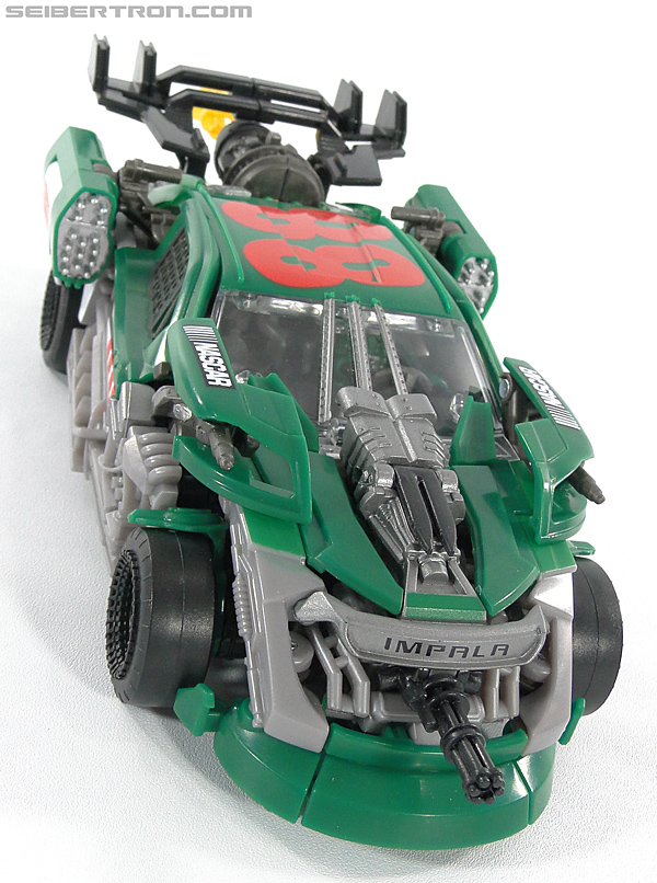 Transformers Dark of the Moon Roadbuster (Image #27 of 103)