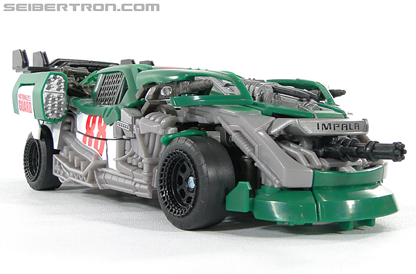 Transformers Dark of the Moon Roadbuster (Image #28 of 103)