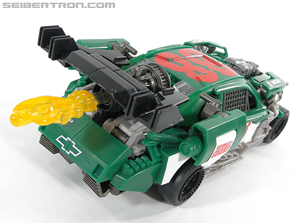 Transformers Dark of the Moon Roadbuster (Image #30 of 103)