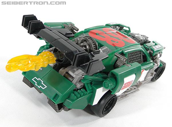 Transformers Dark of the Moon Roadbuster (Image #30 of 103)
