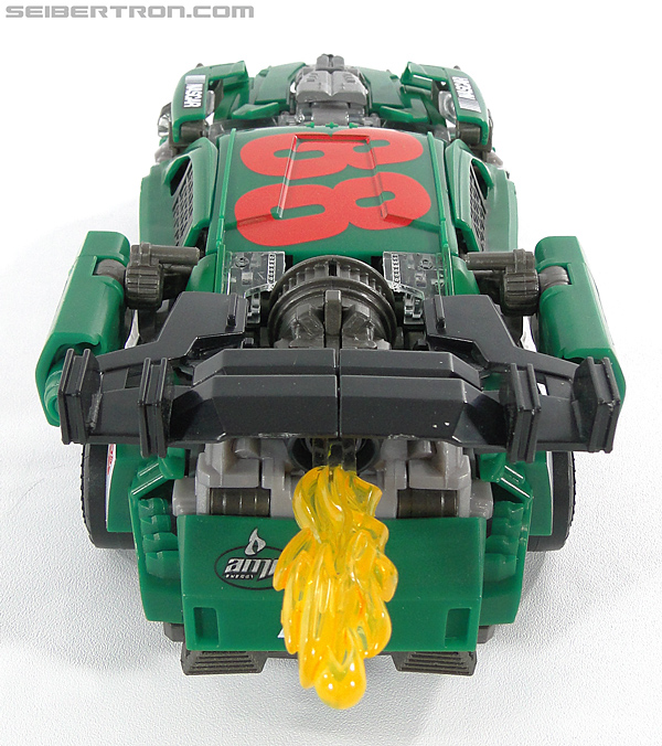 Transformers Dark of the Moon Roadbuster (Image #31 of 103)