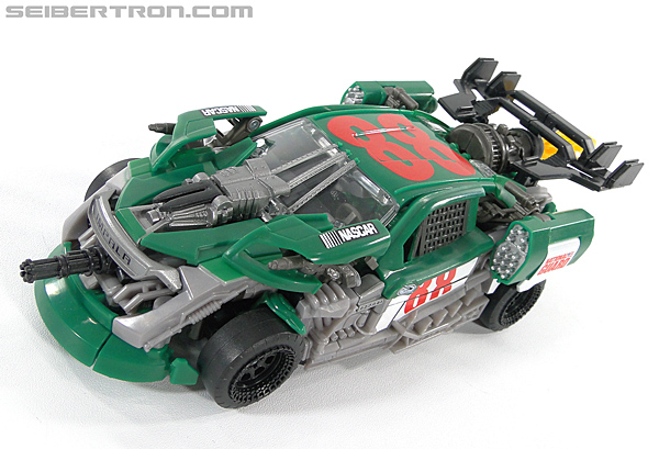 Transformers Dark of the Moon Roadbuster (Image #36 of 103)