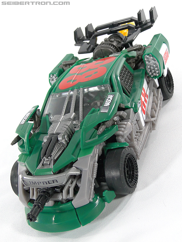 Transformers Dark of the Moon Roadbuster (Image #37 of 103)