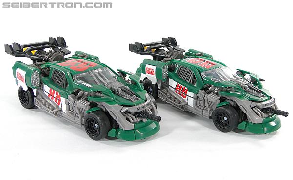 Transformers Dark of the Moon Roadbuster (Image #41 of 103)