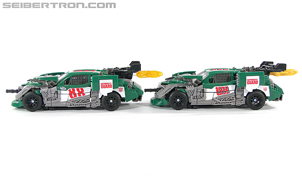 Transformers Dark of the Moon Roadbuster (Image #44 of 103)