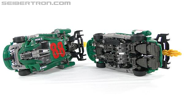 Transformers Dark of the Moon Roadbuster (Image #49 of 103)