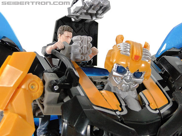 Transformers Dark of the Moon Sam Witwicky (Image #45 of 49)