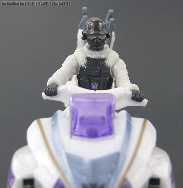 Transformers Dark of the Moon Sergeant Chaos (Image #34 of 57)