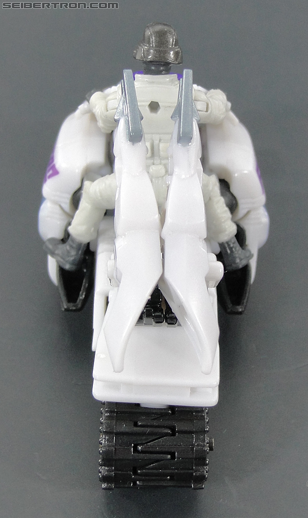 Transformers Dark of the Moon Sergeant Chaos (Image #40 of 57)