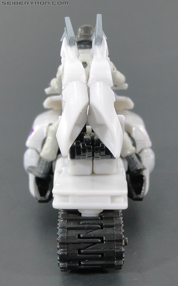 Transformers Dark of the Moon Sergeant Chaos (Image #41 of 57)