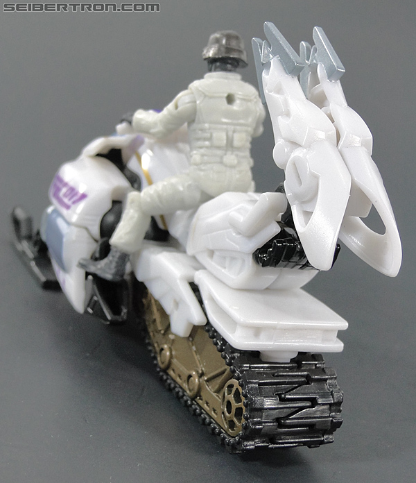 Transformers Dark of the Moon Sergeant Chaos (Image #42 of 57)